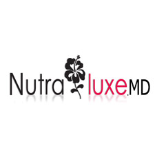 Nutra Luxe MD