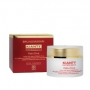anti-ageing-and-antioxidant-cream_0252